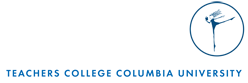 logo: Teachers College Reading and Writing Project